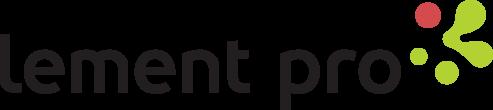 lement pro logo