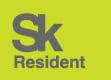 sk_resident-eng